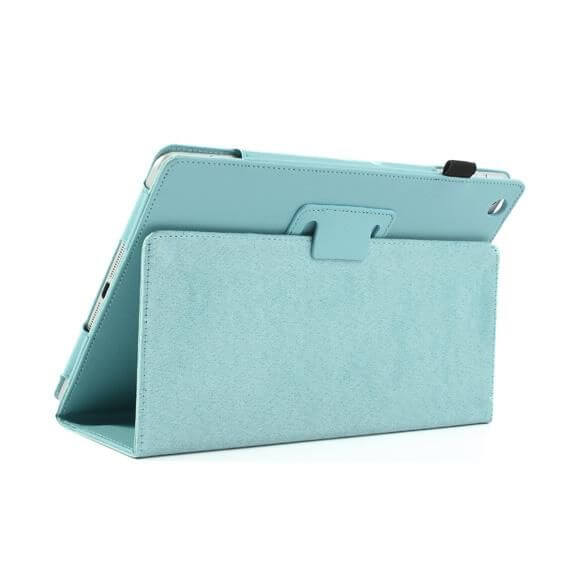 iPad 4 Stand Case