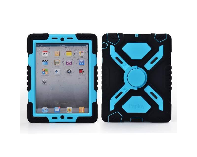 iPad 2 beschermhoes