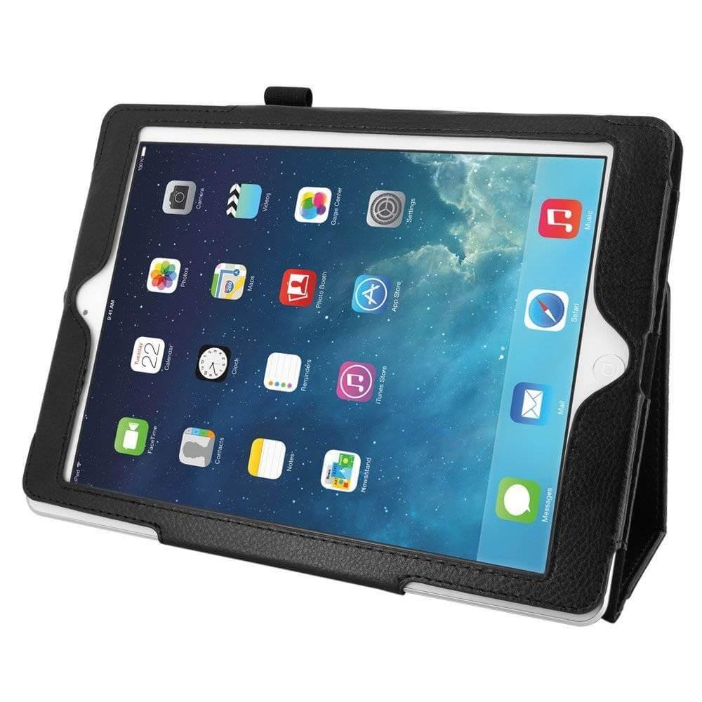 iPad 3 hoesje