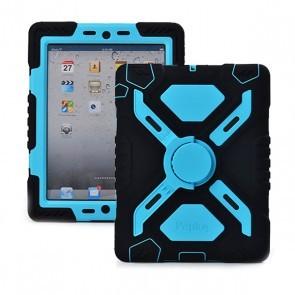 iPad 4 beschermhoes