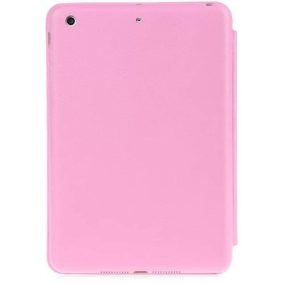 iPad Pro 10,5 Smart Cover Case Roze