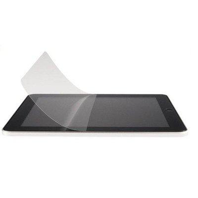 iPad 2017 screenprotector