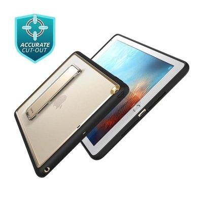 i-Blason iPad hoes 2017 Halo Slim Case goud