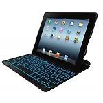 iPad Pro 9,7 toetsenbord