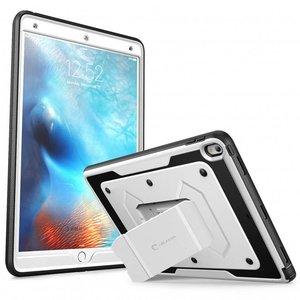 i-Blason iPad Pro 10.5 schokbestendige hoes wit