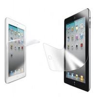 iPad Pro 10.5 screenprotector