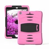iPadspullekes.nl iPad Pro 10,5 hoes Protector licht roze