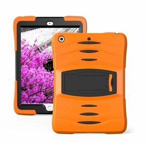 iPad Pro 10,5 hoes Protector oranje