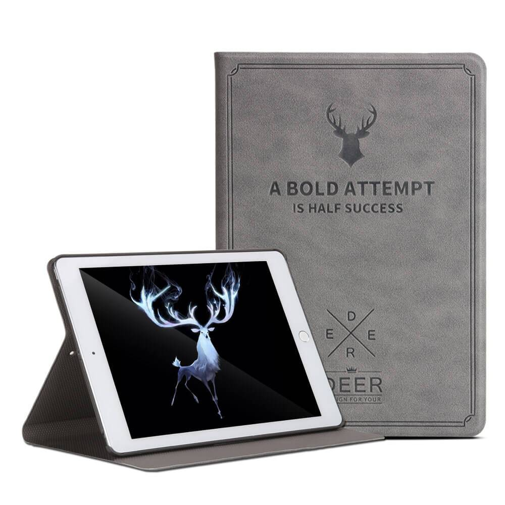 ipad 2017 stand case