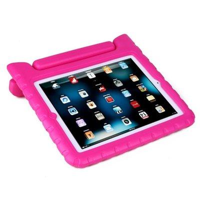 iPad 2018 Kids Cover roze