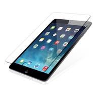 iPad 2018 Screenprotector (Glas)