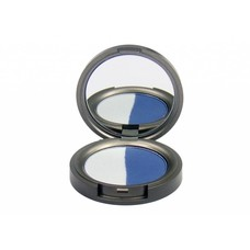 Beauty Without Cruelty Eyeshadow Duo Ultramarine