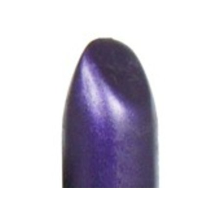 Beauty Without Cruelty Lippenstift Deep Plum