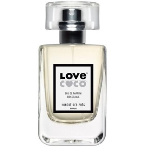 Honoré des Prés Love Coconut 50ml