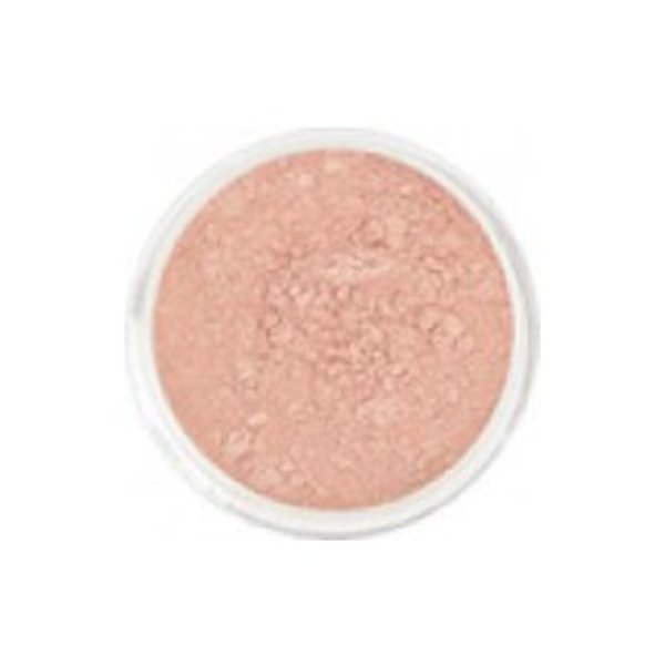 Parfumvrije oogschaduw Pink Ice