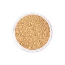 Pavèz Minerale Foundation Warm Sand