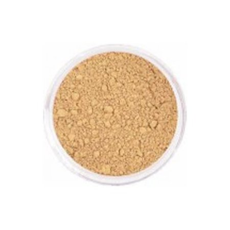 Pavèz Minerale Foundation Warm Sand