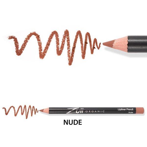 Lippotlood Nude