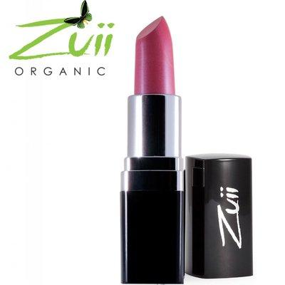 Zuii Organic Natuurlijke rose lippenstift Primrose