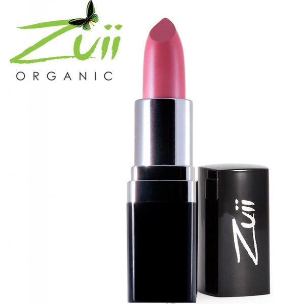 Natuurlijke rose lippenstift Butterscotch