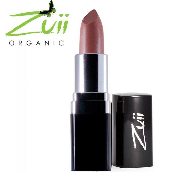 Natuurlijke lippenstift Cashmere