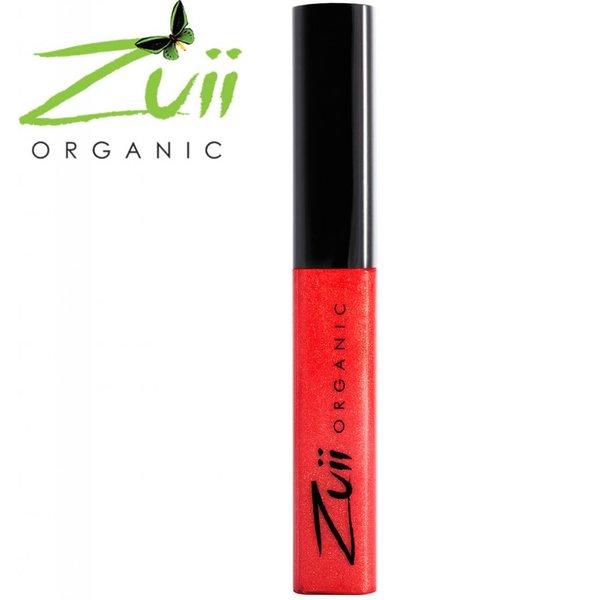 Natuurlijke lipgloss Ruby Rose