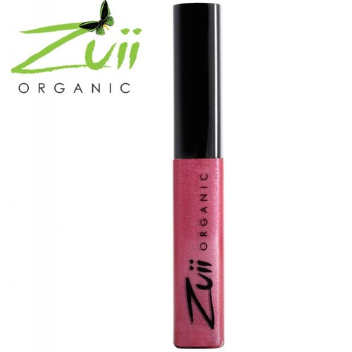 Zuii Organic Flora Lip Tint Maple
