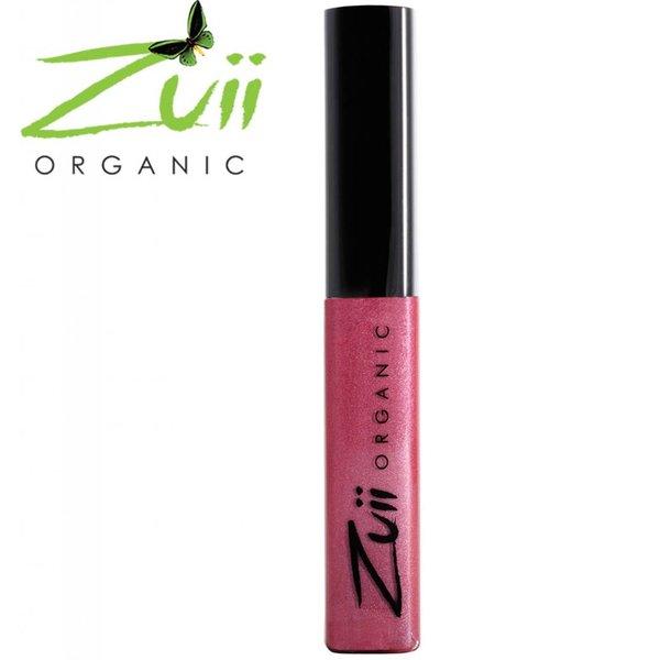 Natuurlijke lipgloss Maple