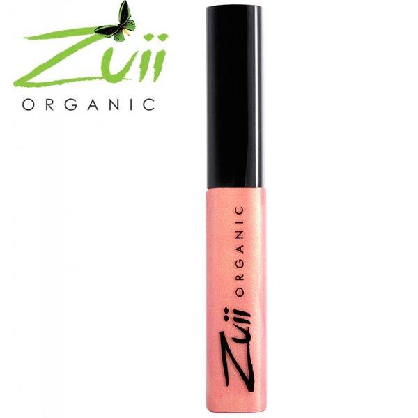 Natuurlijke lipgloss Frangipani