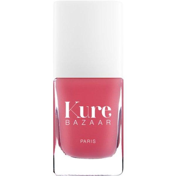 natuurlijke roze nagellak Glam