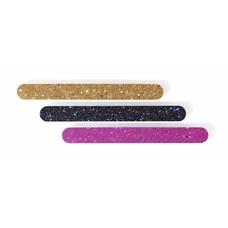 Kure Bazaar Glitter Nagelvijl