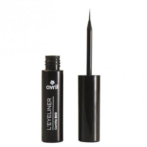 Avril Eyeliner Noir