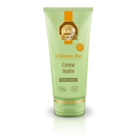 Arc en Sels Ultimate Bio Handcreme