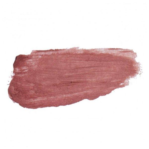biologische lippenstift Rose Vintage