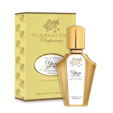 Florascent Les Exclusives Yuzu