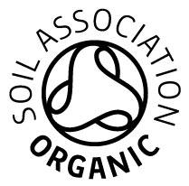 its Pure Organics