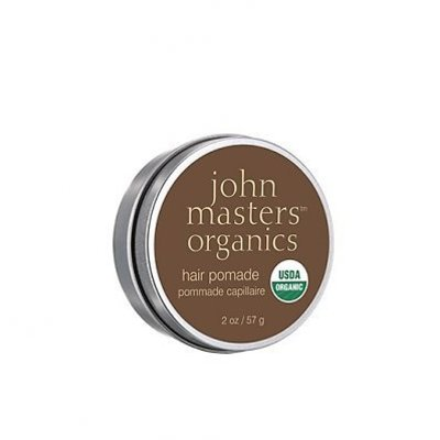 John Masters Organics Natuurlijke haarwax