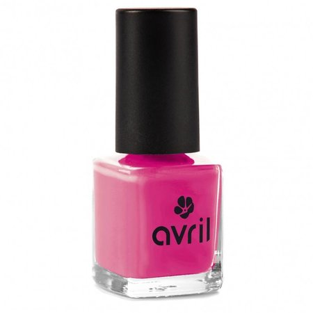 Avril Nagellak Rose Bollywood