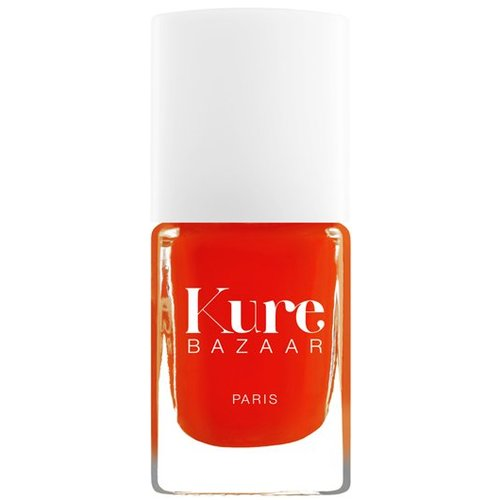 Kure Bazaar Nagellak Juicy