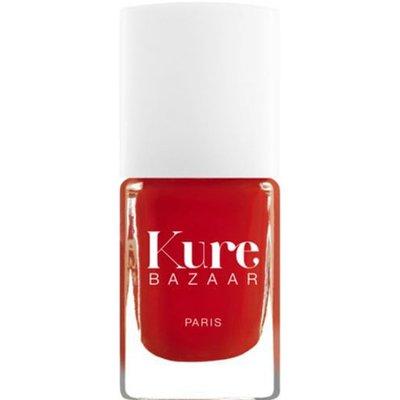 Kure Bazaar Natuurlijke nagellak Rouge Flore