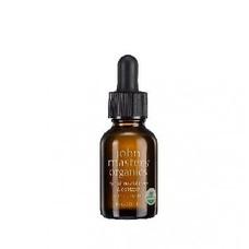 John Masters Organics Dry Hair Nourishment & Defrizzer