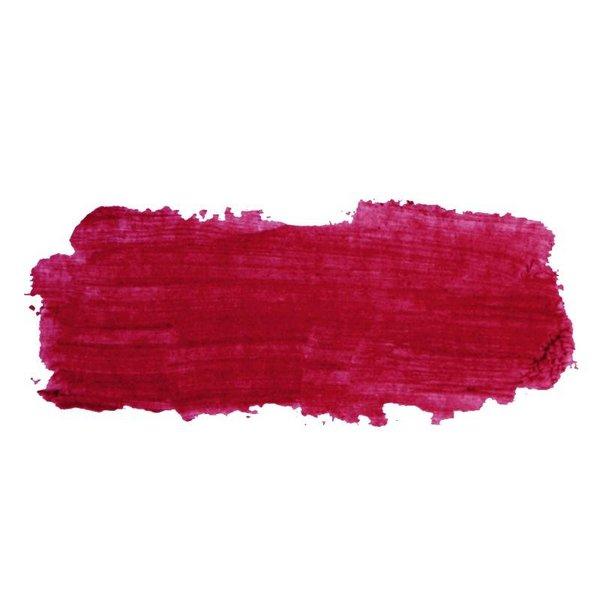 Biologische lippenstift Rouge Sang