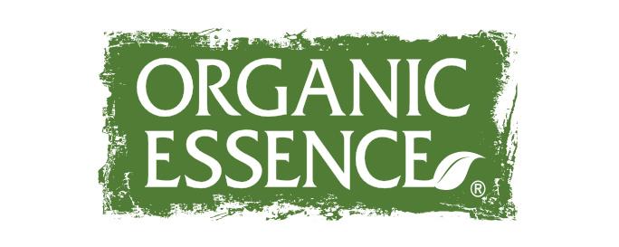 natuurlijke biologische deodorant