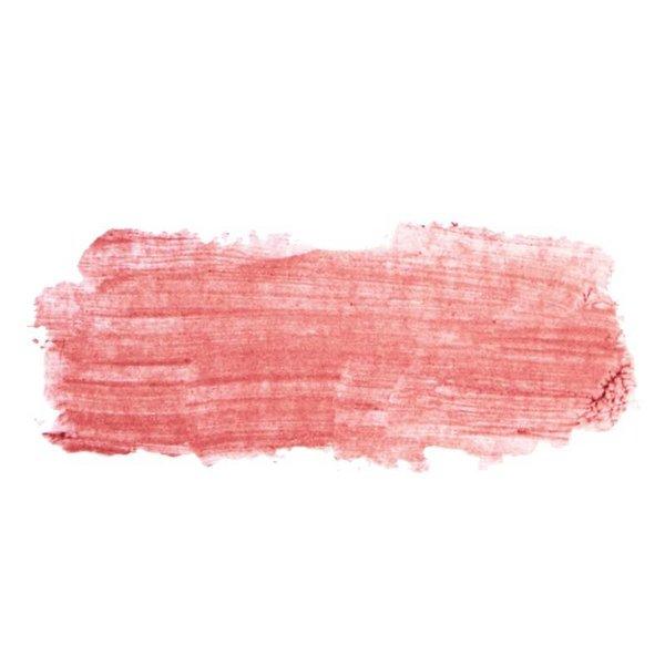 Biologische lippenstift Bois de Rose