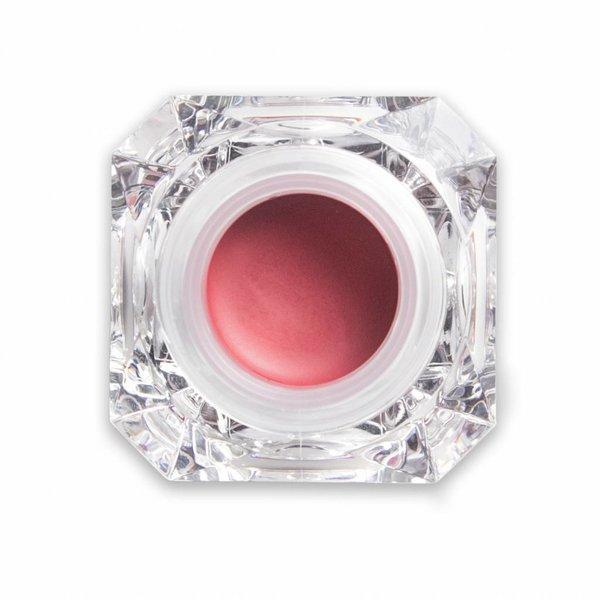 Natuurlijke blush lip & wang Janus