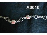 Armband A0010