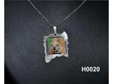 Halsketting H0020