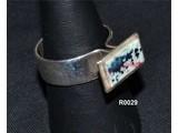Ring R0029