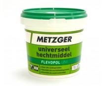 Metzger Flevopol voorstrijk