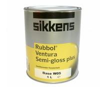 Sikkens Rubbol Ventura